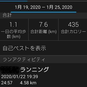 いよいよ明日は勝田全国マラソン