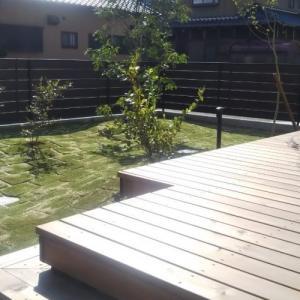 http://my-gardenlife.com/blog/?p=4336