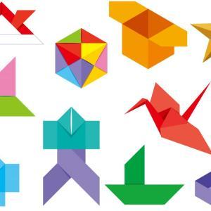 折り紙付きの意味や語源。例文や使い方、お墨付きとの違いを徹底解説