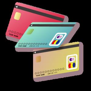 ポイ活におすすめのクレジットカード|選び方のポイント・コツを分かりやすく解説