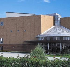 アサヒビール園(西条市)の工場見学に行ったときの楽しかった感想!予約方法も。