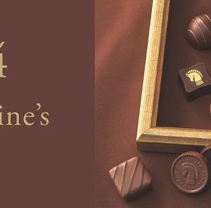 コージーコーナーの生チョコレート|2021年バレンタイン・ホワイトデーに!賞味期限は?