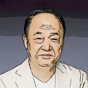 田山涼成がぬらりひょんの棲む家に出演|学歴や嫁・子供、若い頃の画像や似てる人は?