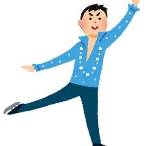 フィギュアスケートのオリンピック枠|歴代選手や日本代表選考、羽生結弦や紀平梨花は?