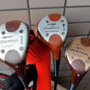 ゴルフクラブ買取のおすすめ 店舗(ゴルフパートナー)ではダメでも売ることができた!