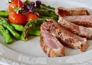 ケトジェニックダイエットが痩せない?「3つのルール」を見直して正しいやり方を実践しましょう!