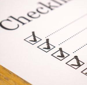 税務調査のときに依頼される資料・傾向と対策<No.58>