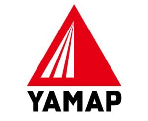 登山のインフラ・YAMAPを使って遭難を防ぐ<No.73>