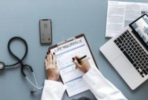 フリーランスが起業時に考えたい生命保険の見直し4つのメリット<No.75>
