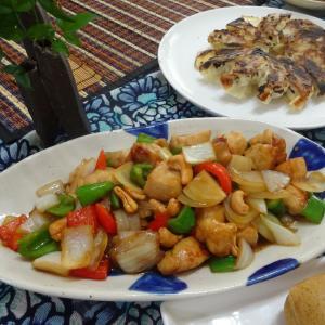 中華の点心、お惣菜料理!