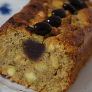 あんいり黒糖パウンドケーキ、スコーン、フォカッチャ!