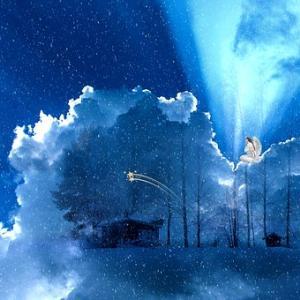 【エンジェル・リンク:だいてんしみかえrのご感想】 ~エゴへの気づき~