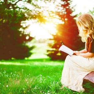 【癒しの読書】読書の沼に恋をする ~十二国記:「白銀の墟 玄の月」から ~