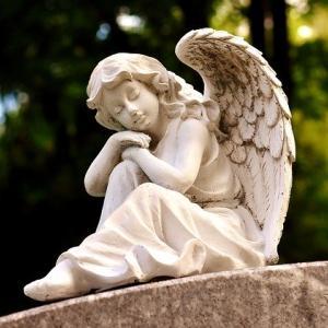 【エンジェルリンク・エクステンション:大天使アリエルのご感想】 ~自然に涙が~