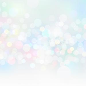 """【ご紹介】""""軽やかに生まれ変わるアセンデッドバイブレーションWhite lightのご案内★"""""""