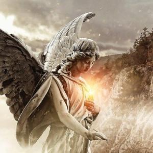 【エンジェルリンク・エクステンション:大天使サンダルフォンのご感想】~これから咲こうとする花~