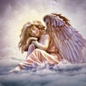 【エンジェルリンク・エクステンション:大天使ラジエルのご感想】~大きなエネルギーが降りてくる~