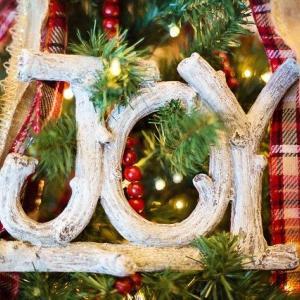 【ご提供可能なアチューメント一覧】クリスマスをより祝福する光 ~ 場面別お役立ちエネルギー ~