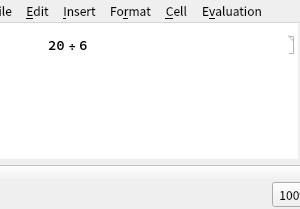 ESCキーで入力できる文字