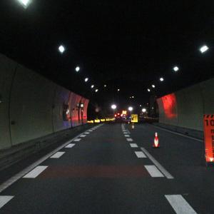 黒部峡谷鉄道運転体験(1)