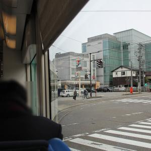 生まれ変わる富山ライトレール(2)