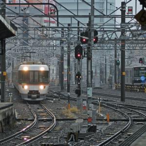 20年ぶりの中京地区(9)