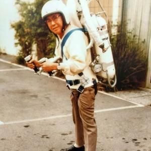 「本田宗一郎ものづくり伝承館」で思った「タスキリレー」の事