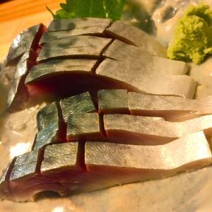 恐怖の寄生虫 刺身や寿司に潜むアニサキスに注意!