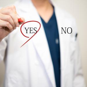 山Pみたいなイケメンの医者は実在するの?よくある質問シリーズ