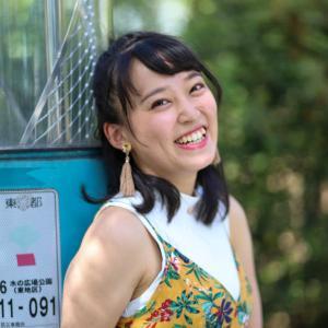 2019/10/05 繰実様写真集 水の広場公園 ODAIBA撮影会