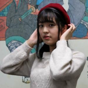 2019/11/03 天海ゆき様写真集2 亀戸梅屋敷 ぱあぷる撮影同好会