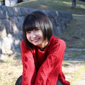 2019/11/10 naTs様写真集 葛西臨海公園 パッショーネ撮影会