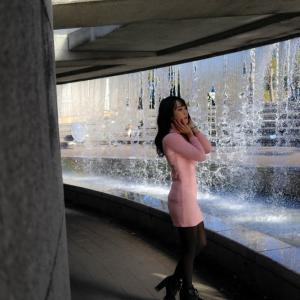 2019/12/08 大鷹蘭様写真集 滝の広場 パッショーネ撮影
