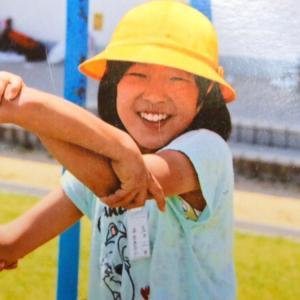 マイノリティって何? 聴覚障害女子児童死亡事故裁判
