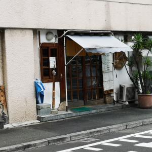元祖ぴかいち 博多皿うどん? 福岡市博多区博多駅前