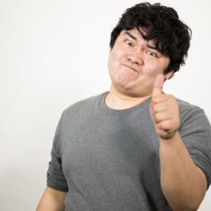 糖尿病だってお菓子・ドンタコスが食べたい!