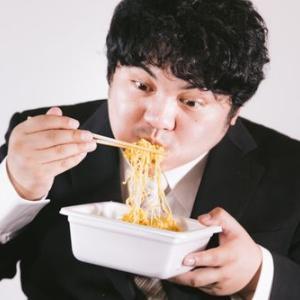 早食いが体に及ぼす危険4選!食事を楽しむ方法!改善策とメリット