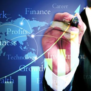 個別株の選び方、重要なポイントは3つ!
