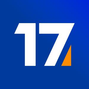 海外通販も対応!荷物の追跡番号を管理できる超便利無料アプリ「17TRACKS」の使い方を解説します。