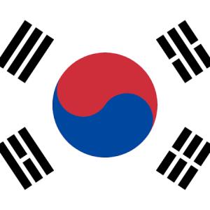 免税手続き解説【韓国編】免税手続きっていつどこでどうすればいいの?