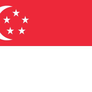 免税手続き解説【シンガポール編】免税手続きっていつどこでどうすればいいの?