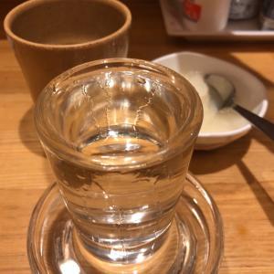 本店は肩寄せ合い譲り合いのカウンター 串鳥@札幌ススキノ