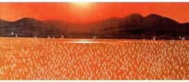 [講演会]★(当館学芸員)「見どころ解説 岩橋英遠『道産子追憶之巻』展」