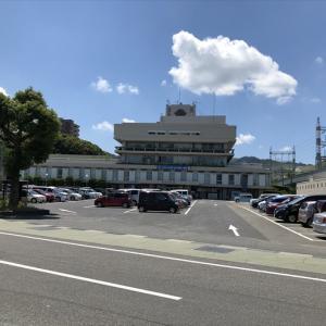 日産自動車九州に行くならココの寮がオススメ!