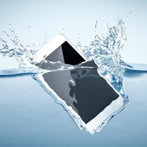 【トラブル解決】iPhoneのFaceID/顔認証が設定できない!無償でAppleStoreで修理してもらう方法・故障症状切り分け等まとめ