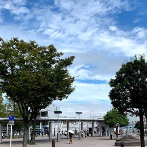 秋開催となった「都筑ポップフェスティバル2019」10月5日(土)13時より開催