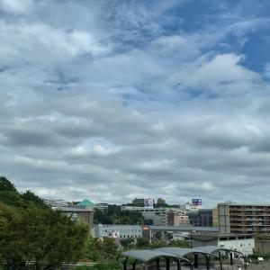 茅ヶ崎杉山神社の例大祭が10月14日(祝)開催!本祭りはお神輿3基がセンター南周辺を練り歩く