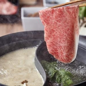 木曽路「しゃぶしゃぶ祭り」は予約必須!クーポン不要で高級日本料理店が半額・お値打ち価格に