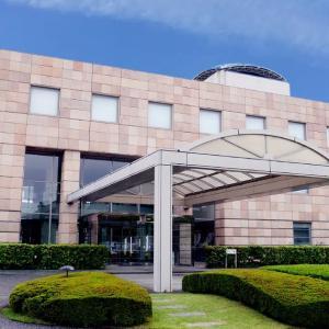 横浜・中川のオンワード総合研究所が撤退!跡地は日本初の専門職大学が2021年4月に開校!