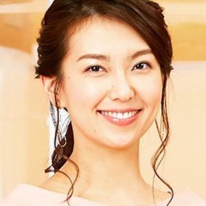 和久田麻由子アナの出身高校と父親の職業は?結婚相手の横山と実家がお金持ちか気になる!